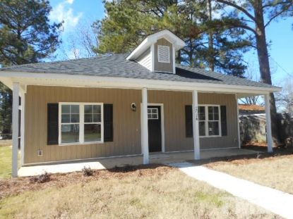 202 A Austin Street  Four Oaks, NC MLS# 2321256