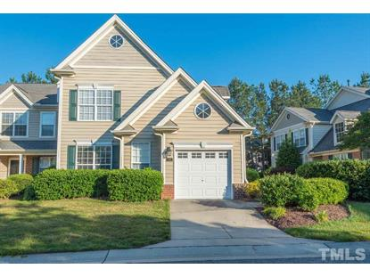 11221 Presidio Drive  Raleigh, NC MLS# 2321499