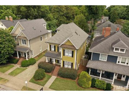 802 Glenwood Avenue  Raleigh, NC MLS# 2321642