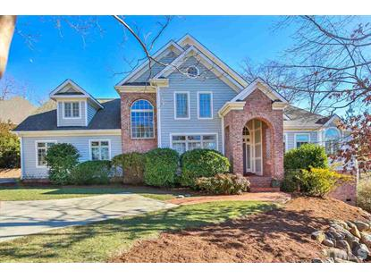 56713 Nash  Chapel Hill, NC MLS# 2321806