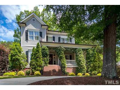 110 Lake Boone Trail  Raleigh, NC MLS# 2321857