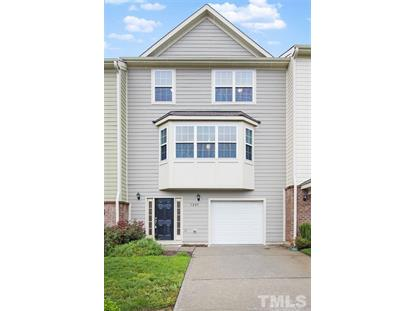 1205 Heritage Links Drive  Wake Forest, NC MLS# 2322338