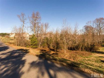 1040 Heather Lane  Wake Forest, NC MLS# 2322454