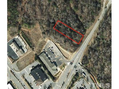 9752 Holly Springs Road  Apex, NC MLS# 2322494