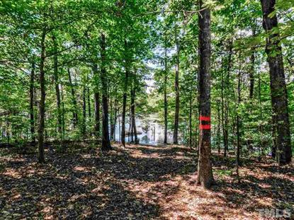 Le Grand Road  Boydton, VA MLS# 2322528