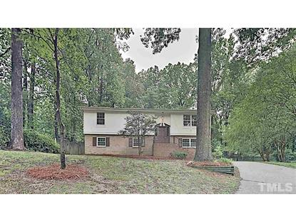 1051 Dunsford Place  Cary, NC MLS# 2322706