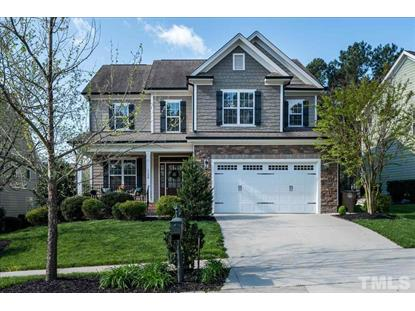 1128 Golden Star Way  Wake Forest, NC MLS# 2323809