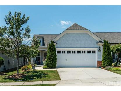 1307 Clay Hill Way  Durham, NC MLS# 2324572
