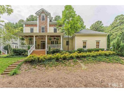 3328 Cheswick Drive  Raleigh, NC MLS# 2324580
