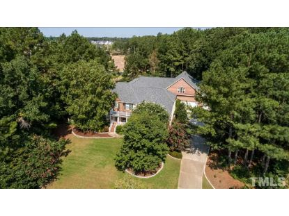 5205 Mill Dam Road  Wake Forest, NC MLS# 2325016