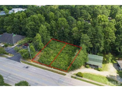 203 High House Road Cary, NC MLS# 2325290