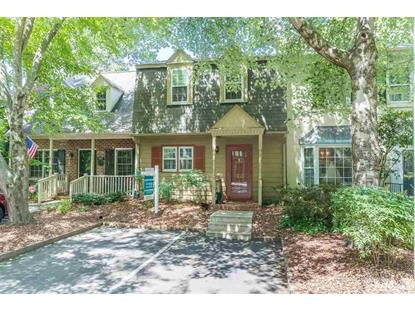 1303 Dylan Heath Court  Raleigh, NC MLS# 2325473