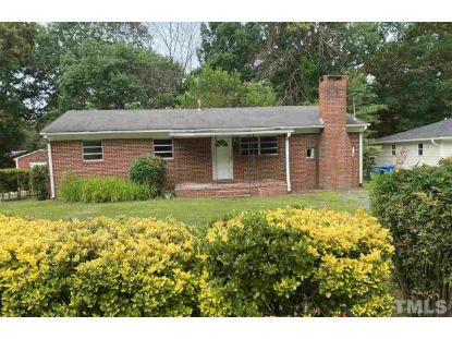 1710 S Alston Avenue  Durham, NC MLS# 2325713