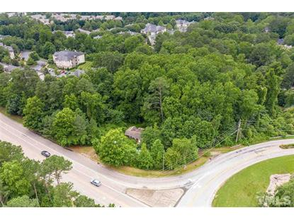 4915 Lead Mine Road  Raleigh, NC MLS# 2325741