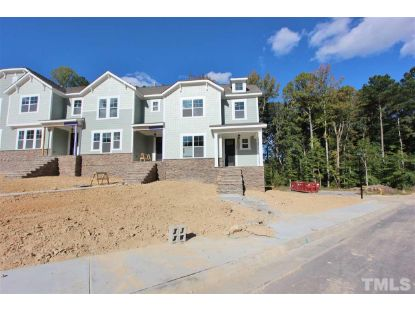 153 Etteinne Garden Lane  Wake Forest, NC MLS# 2326679