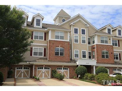 10421 Rosegate Court  Raleigh, NC MLS# 2326783