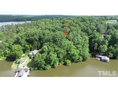 Lot 14 Red Deer Lane  Leasburg, NC MLS# 2326784