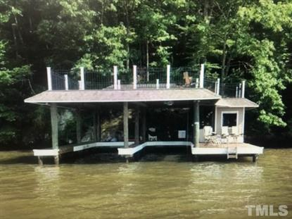 348 Harbor Drive Macon, NC MLS# 2327131
