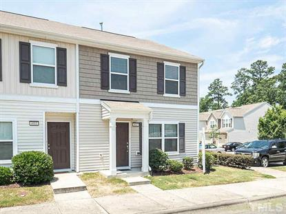 4013 Swinton Street  Raleigh, NC MLS# 2327212