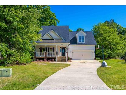 6900 Field Hill Road  Raleigh, NC MLS# 2327293