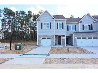 508 Kenton Mill Court  Rolesville, NC MLS# 2327383