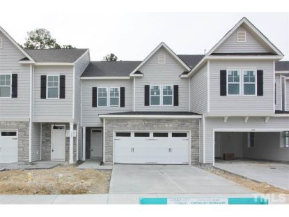 506 Kenton Mill Court  Rolesville, NC MLS# 2327415