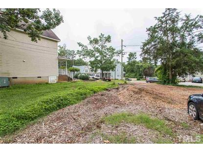 2404 Hinton Street  Raleigh, NC MLS# 2327466