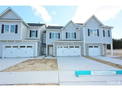 502 Kenton Mill Court  Rolesville, NC MLS# 2327483