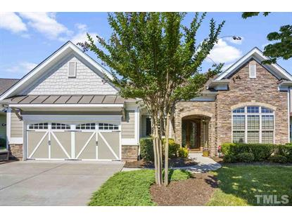 11165 Bayberry Hills Drive  Raleigh, NC MLS# 2327519