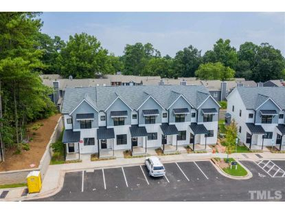 6820 Milligan Way  Raleigh, NC MLS# 2327785