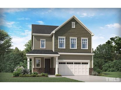 916 Wrights Creek Way  Wake Forest, NC MLS# 2327809