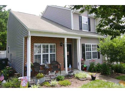 7948 Averette Field Drive  Raleigh, NC MLS# 2327975