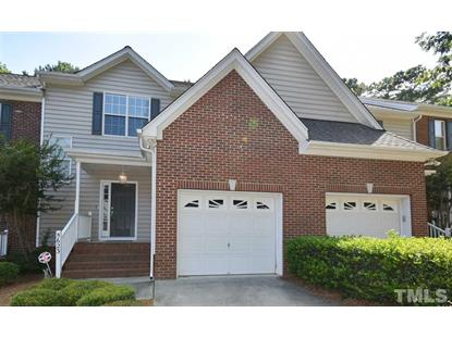 5623 Picnic Rock Lane  Raleigh, NC MLS# 2328006