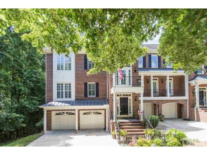 226 Lions Gate Drive Cary, NC MLS# 2328057