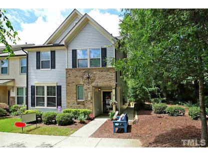 4523 Middletown Drive  Wake Forest, NC MLS# 2328096