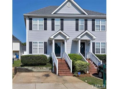 2239 Turtle Point Drive  Raleigh, NC MLS# 2328130