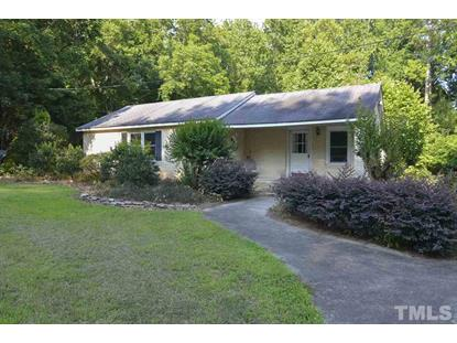 528 S Main Street  Warrenton, NC MLS# 2328176