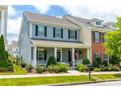 228 Hardy Ivy Way  Holly Springs, NC MLS# 2328195