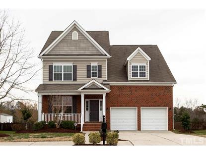 547 Redford Place Drive  Rolesville, NC MLS# 2328210