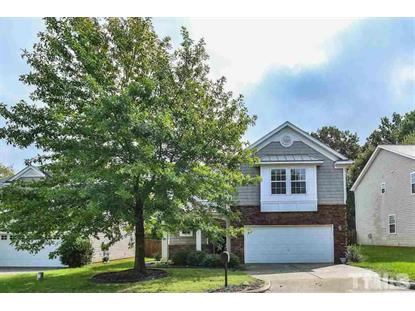 124 Solheim Lane  Raleigh, NC MLS# 2328506