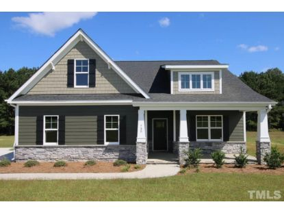 730 Christian Light Road  Fuquay Varina, NC MLS# 2328545