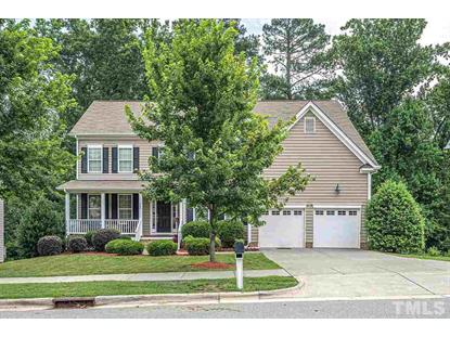 200 Forbes Road  Wake Forest, NC MLS# 2328593