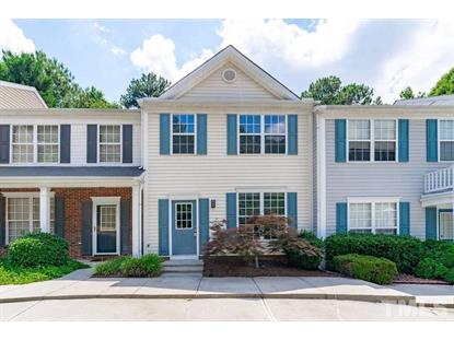 205 Orchard Park Drive  Cary, NC MLS# 2328680