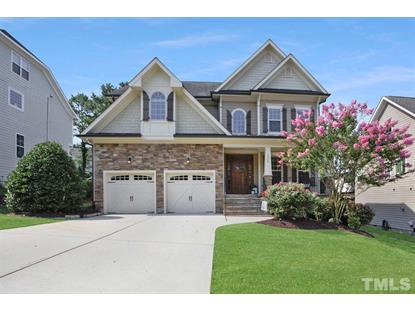 1020 Wilts Dairy Point  Wake Forest, NC MLS# 2328709