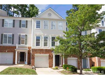 5548 Red Robin Road  Raleigh, NC MLS# 2328778
