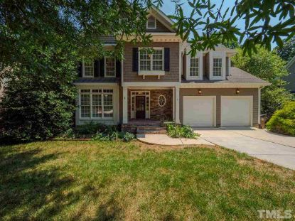 820 Hidden Jewel Lane  Wake Forest, NC MLS# 2329064