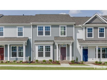 5912 Humanity Lane  Raleigh, NC MLS# 2329091