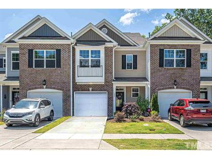 236 Great Eno Path  Hillsborough, NC MLS# 2329255