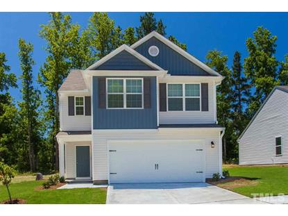 30 Bounding Lane  Youngsville, NC MLS# 2329412