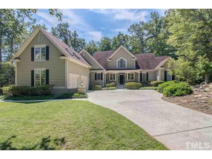 90114 Hoey  Chapel Hill, NC MLS# 2329451